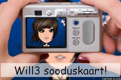 http://cap34.caption.it/103/captionit111230I333D33.jpg