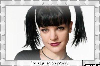 http://cap34.caption.it/89/captionit110701I430D38.jpg